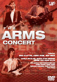 Arms Concert Jimmypage Com