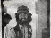 Forum, Los Angeles (1971)