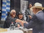 Japan (2014)