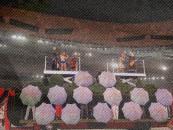 Beijing Olympics Closing Ceremony (2008)