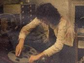 Plumpton Home Studio (1973)