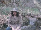 Bron-Yr-Aur (1970)